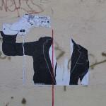 graffitis-papiers-il-a-perdu-la-tete-6964