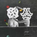 graffitis-papiers-lart-est-a-la-rue-5223