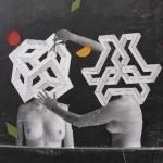 graffitis-papiers-lart-est-a-la-rue-5224