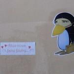 graffitis-papiers-pas-tres-polis-2307