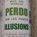 graffitis-papiers-pcx-58-8201