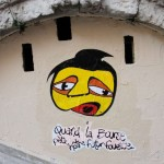 graffitis-papiers-poelitiques-2952