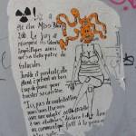 graffitis-papiers-poetiques-6961