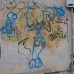 graffitis-pas-erotiques-9404