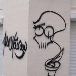 graffitis-pcx-39-3276