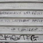 graffitis-pcx-39-3340