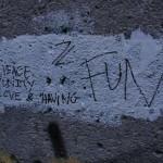 graffitis-pcx-40-3434
