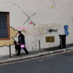 graffitis-pcx-41-3859