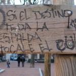 graffitis-pcx-43-4301