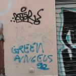 graffitis-pcx-46-4958