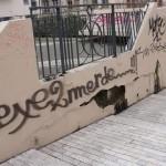 graffitis-pcx-47-5041