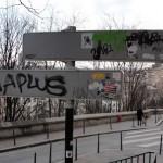 graffitis-pcx-48-5425