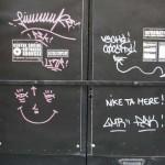 graffitis-pcx-50-6024