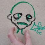 graffitis-pcx-51-6363