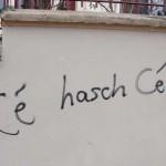 graffitis-pcx-52-6519