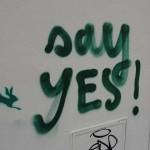 graffitis-pcx-52-6520
