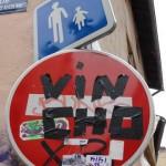 graffitis-pcx-53-6769