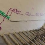 graffitis-pcx-57-7791