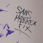 graffitis-pcx39-3149