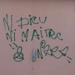 graffitis-peolitiques-5935