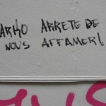 graffitis-poelitique-5037