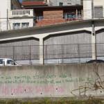 graffitis-poelitique-s2330