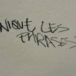graffitis-poelitiques-1970
