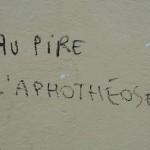 graffitis-poelitiques-1971
