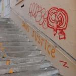 graffitis-poelitiques-2127