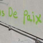 graffitis-poelitiques-2128