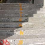 graffitis-poelitiques-2129