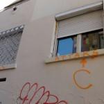 graffitis-poelitiques-2130