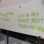 graffitis-poelitiques-2131