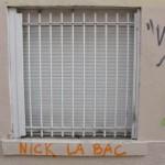graffitis-poelitiques-2132
