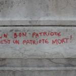 graffitis-poelitiques-2162
