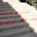 graffitis-poelitiques-2171