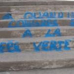 graffitis-poelitiques-2174