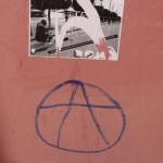 graffitis-poelitiques-2177