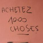 graffitis-poelitiques-2178