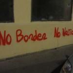 graffitis-poelitiques-2195