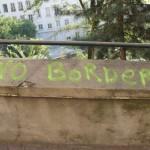 graffitis-poelitiques-2211