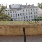 graffitis-poelitiques-2212