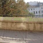 graffitis-poelitiques-2213