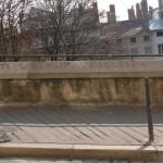 graffitis-poelitiques-2215