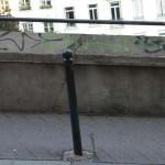 graffitis-poelitiques-2230
