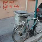 graffitis-poelitiques-2240