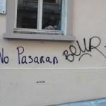 graffitis-poelitiques-2241