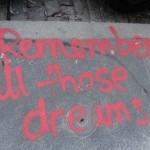 graffitis-poelitiques-22431