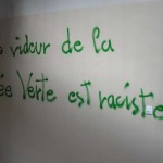 graffitis-poelitiques-2249