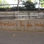 graffitis-poelitiques-2255